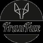 Logo FrauFux